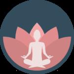 lotus-position-9