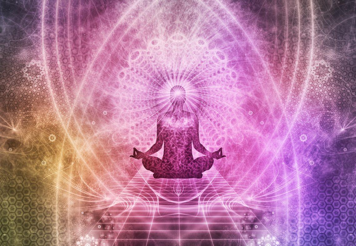 meditation-Santhara